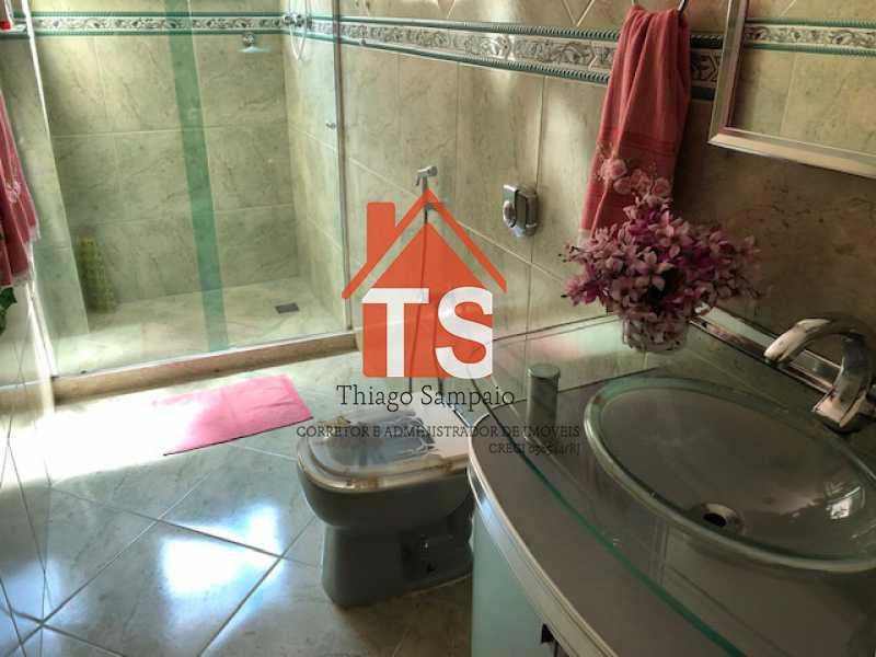 IMG_0916 - Apartamento à venda Rua Mata Grande,Vila Valqueire, Rio de Janeiro - R$ 500.000 - TSAP20086 - 9