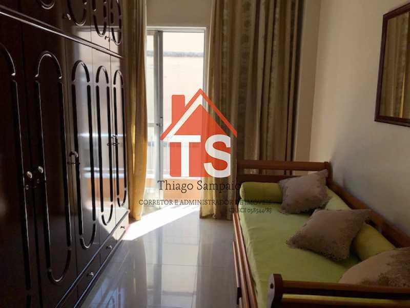 IMG_0919 - Apartamento à venda Rua Mata Grande,Vila Valqueire, Rio de Janeiro - R$ 500.000 - TSAP20086 - 12