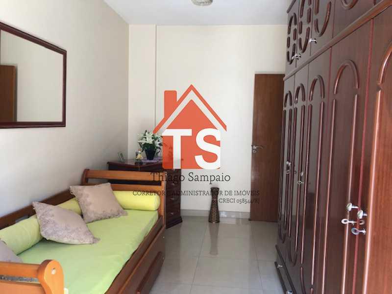 IMG_0921 - Apartamento à venda Rua Mata Grande,Vila Valqueire, Rio de Janeiro - R$ 500.000 - TSAP20086 - 14