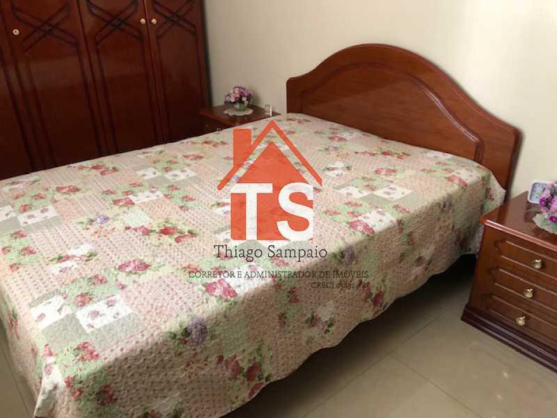 IMG_0923 - Apartamento à venda Rua Mata Grande,Vila Valqueire, Rio de Janeiro - R$ 500.000 - TSAP20086 - 15