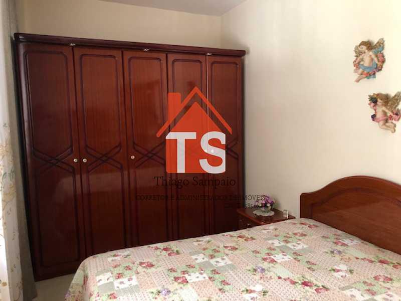 IMG_0924 - Apartamento à venda Rua Mata Grande,Vila Valqueire, Rio de Janeiro - R$ 500.000 - TSAP20086 - 16