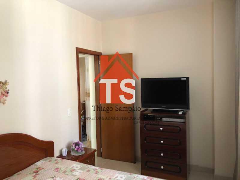 IMG_0927 - Apartamento à venda Rua Mata Grande,Vila Valqueire, Rio de Janeiro - R$ 500.000 - TSAP20086 - 17