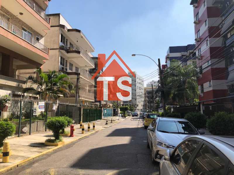 IMG_0899 - Apartamento à venda Rua Mata Grande,Vila Valqueire, Rio de Janeiro - R$ 500.000 - TSAP20086 - 18