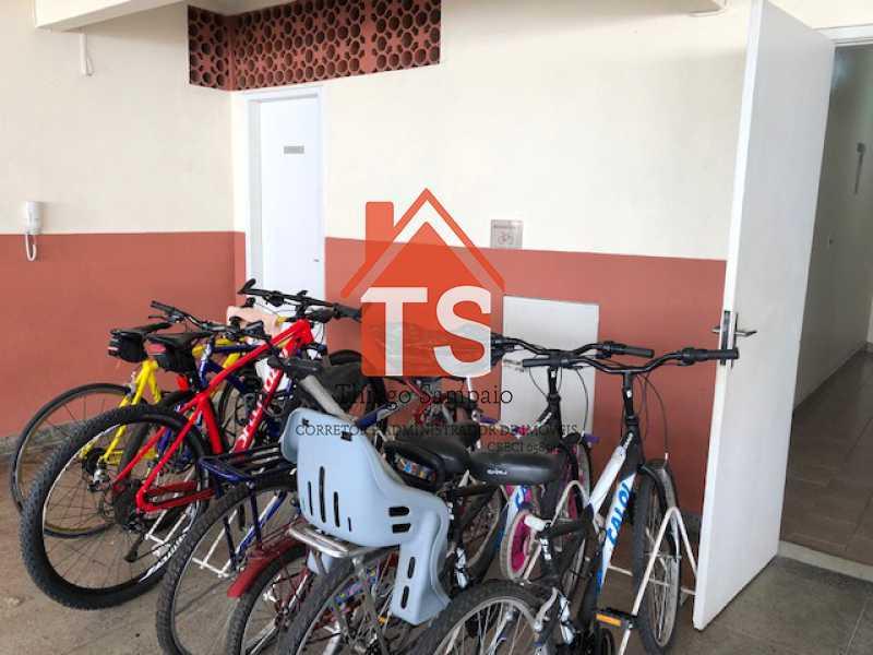IMG_0928 - Apartamento à venda Rua Mata Grande,Vila Valqueire, Rio de Janeiro - R$ 500.000 - TSAP20086 - 20