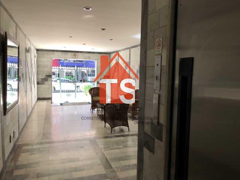 IMG_0932 - Apartamento à venda Rua Mata Grande,Vila Valqueire, Rio de Janeiro - R$ 500.000 - TSAP20086 - 23