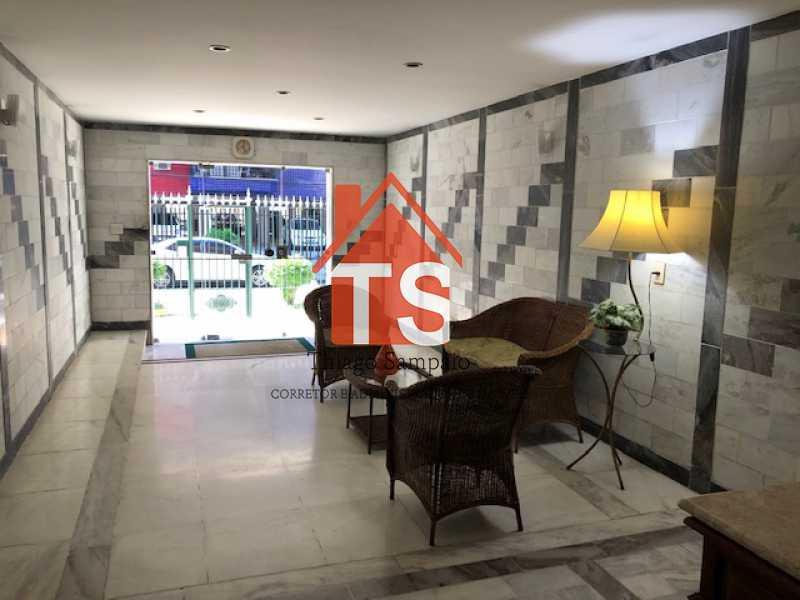 IMG_0933 - Apartamento à venda Rua Mata Grande,Vila Valqueire, Rio de Janeiro - R$ 500.000 - TSAP20086 - 24