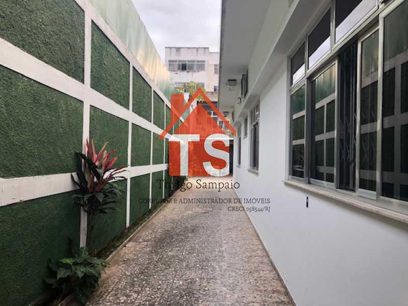 IMG_1947 - Casa à venda Rua Barão de São Borja,Méier, Rio de Janeiro - R$ 1.400.000 - TSCA30004 - 5