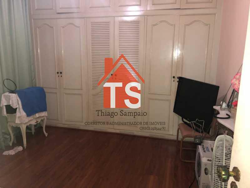 IMG_1964 - Casa à venda Rua Barão de São Borja,Méier, Rio de Janeiro - R$ 1.400.000 - TSCA30004 - 12