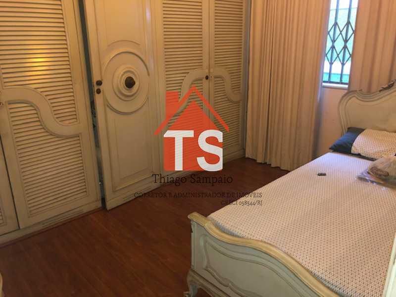 IMG_1967 - Casa à venda Rua Barão de São Borja,Méier, Rio de Janeiro - R$ 1.400.000 - TSCA30004 - 13