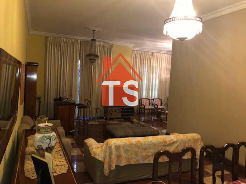 IMG_1978 - Casa à venda Rua Barão de São Borja,Méier, Rio de Janeiro - R$ 1.400.000 - TSCA30004 - 17