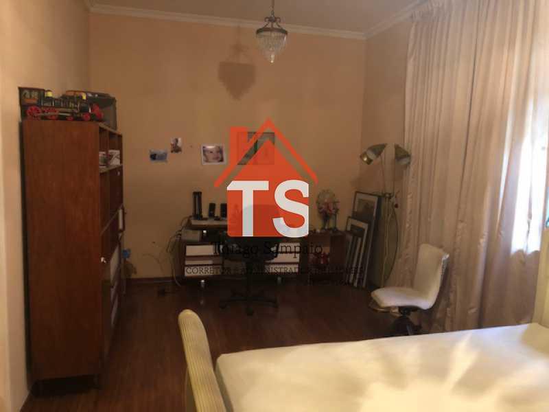 IMG_1987 - Casa à venda Rua Barão de São Borja,Méier, Rio de Janeiro - R$ 1.400.000 - TSCA30004 - 20