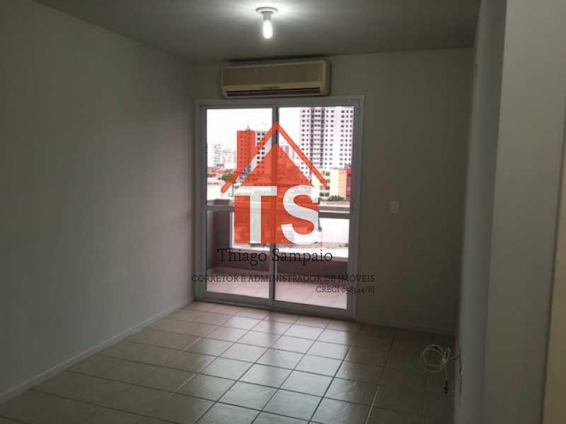 IMG_7582 - Apartamento À Venda - Pilares - Rio de Janeiro - RJ - TSAP20015 - 1