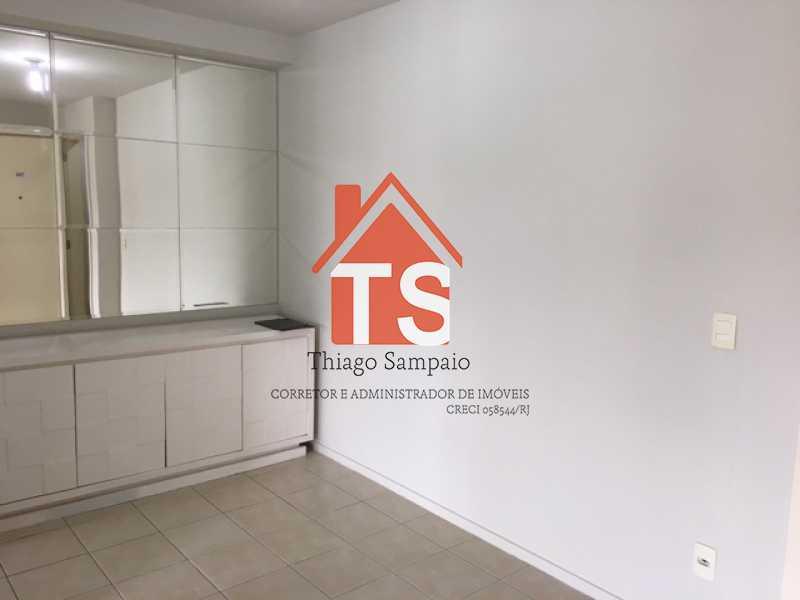 IMG_7587 - Apartamento À Venda - Pilares - Rio de Janeiro - RJ - TSAP20015 - 4