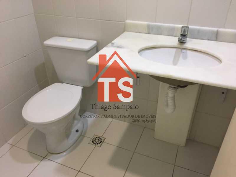 IMG_7589 - Apartamento À Venda - Pilares - Rio de Janeiro - RJ - TSAP20015 - 5