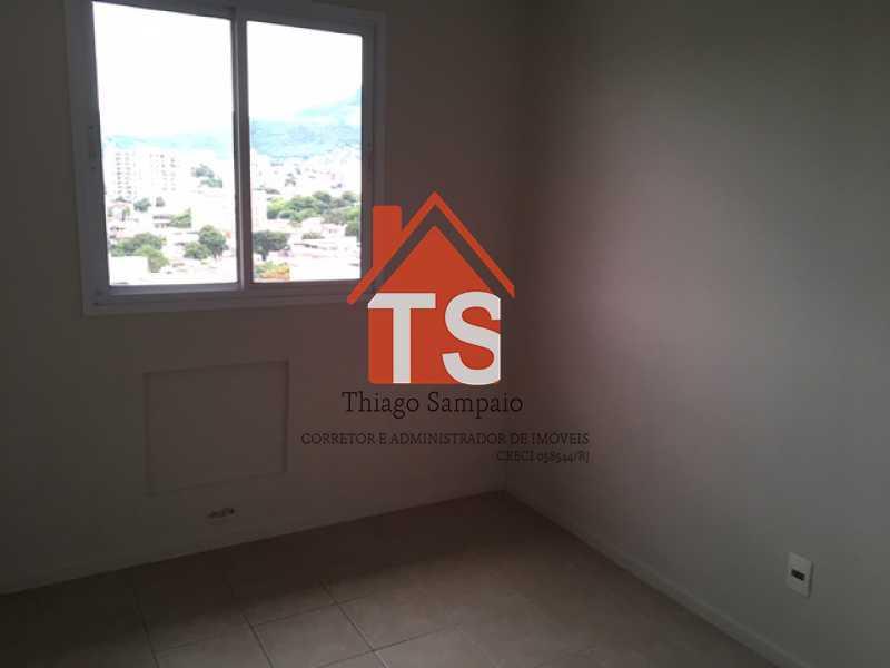 IMG_7590 - Apartamento À Venda - Pilares - Rio de Janeiro - RJ - TSAP20015 - 6
