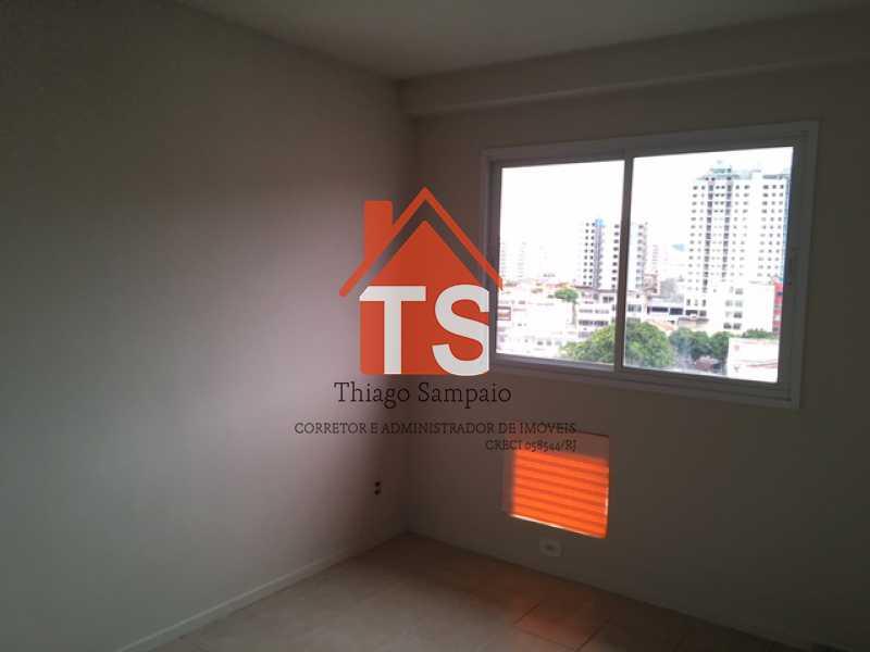 IMG_7591 - Apartamento À Venda - Pilares - Rio de Janeiro - RJ - TSAP20015 - 7