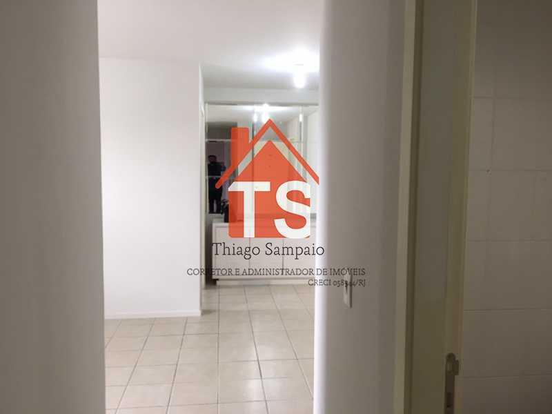 IMG_7596 - Apartamento À Venda - Pilares - Rio de Janeiro - RJ - TSAP20015 - 8