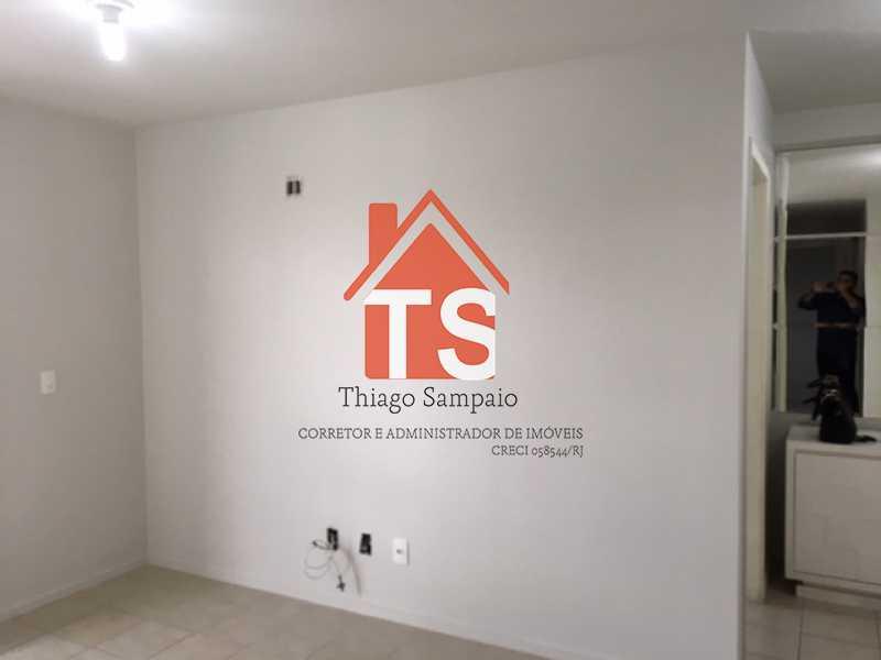IMG_7597 - Apartamento À Venda - Pilares - Rio de Janeiro - RJ - TSAP20015 - 9
