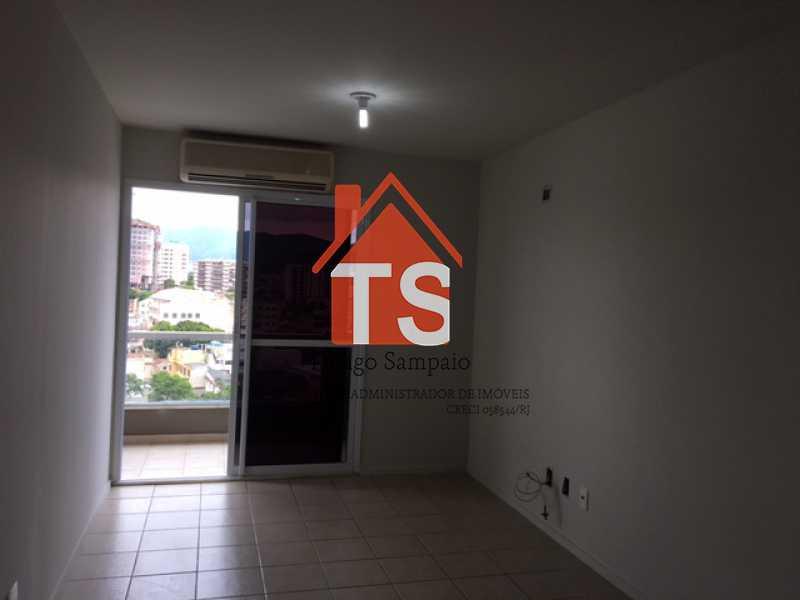IMG_7598 - Apartamento À Venda - Pilares - Rio de Janeiro - RJ - TSAP20015 - 10