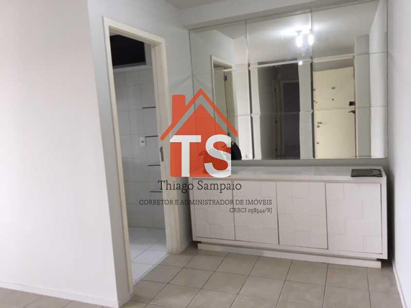 IMG_7602 - Apartamento À Venda - Pilares - Rio de Janeiro - RJ - TSAP20015 - 11