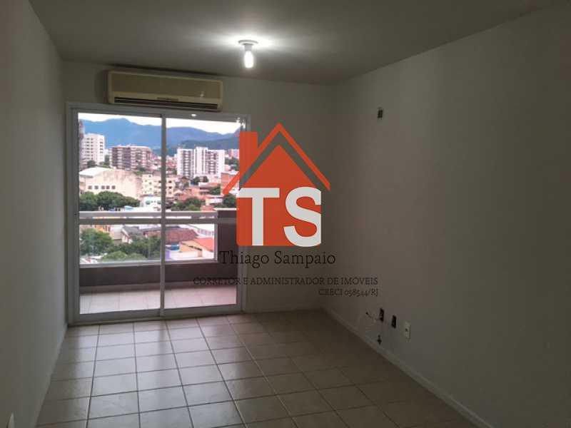 IMG_7605 - Apartamento À Venda - Pilares - Rio de Janeiro - RJ - TSAP20015 - 13