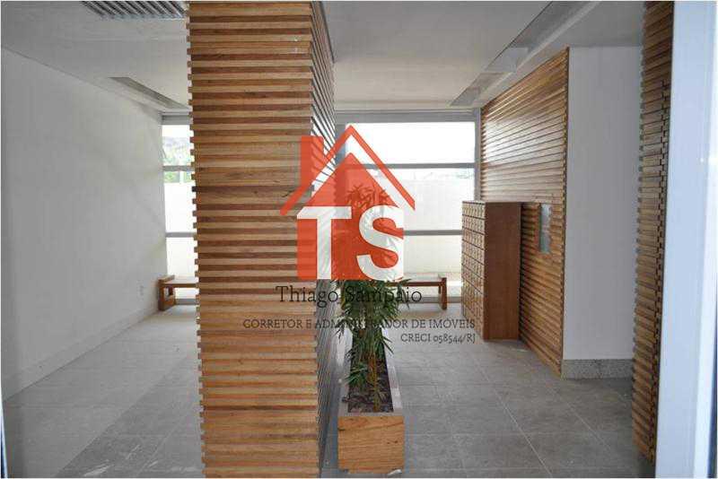 20 - Apartamento À Venda - Pilares - Rio de Janeiro - RJ - TSAP20015 - 14