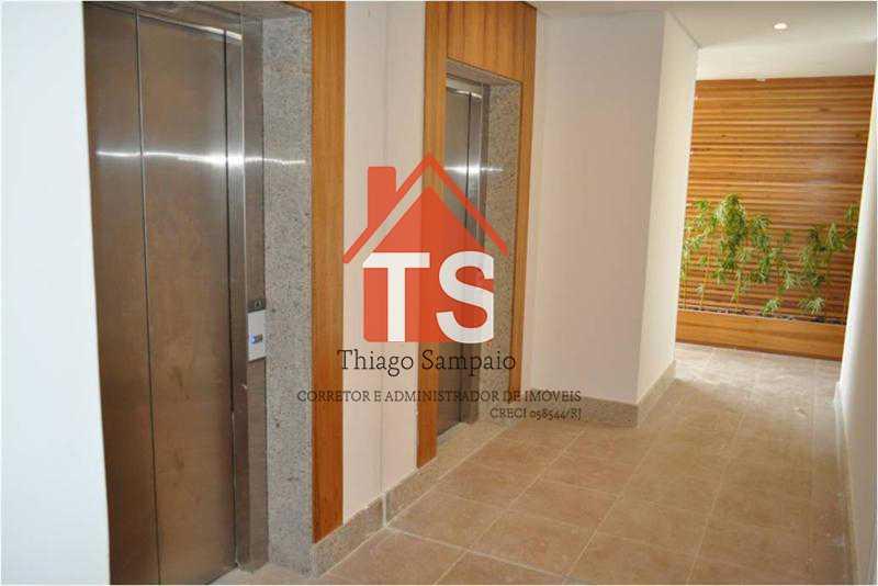 21 1 - Apartamento À Venda - Pilares - Rio de Janeiro - RJ - TSAP20015 - 15