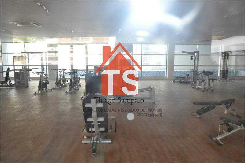 23 1 - Apartamento À Venda - Pilares - Rio de Janeiro - RJ - TSAP20015 - 16
