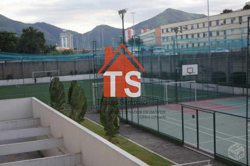 1473390688 - Apartamento À Venda - Pilares - Rio de Janeiro - RJ - TSAP20015 - 19