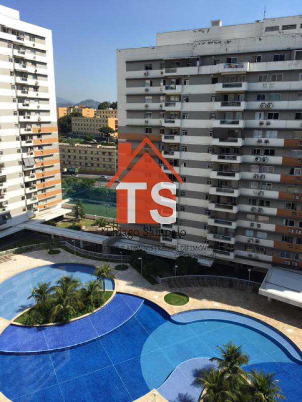 IMG_3672 - Apartamento À Venda - Pilares - Rio de Janeiro - RJ - TSAP20015 - 26