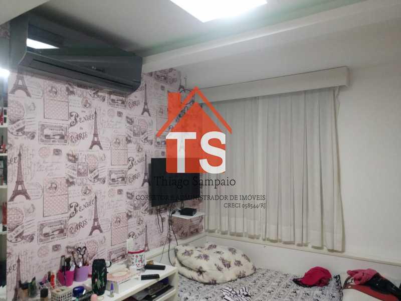 PHOTO-2019-08-20-16-20-24_8 - Apartamento à venda Avenida Dom Hélder Câmara,Engenho de Dentro, Rio de Janeiro - R$ 625.000 - TSAP30066 - 10