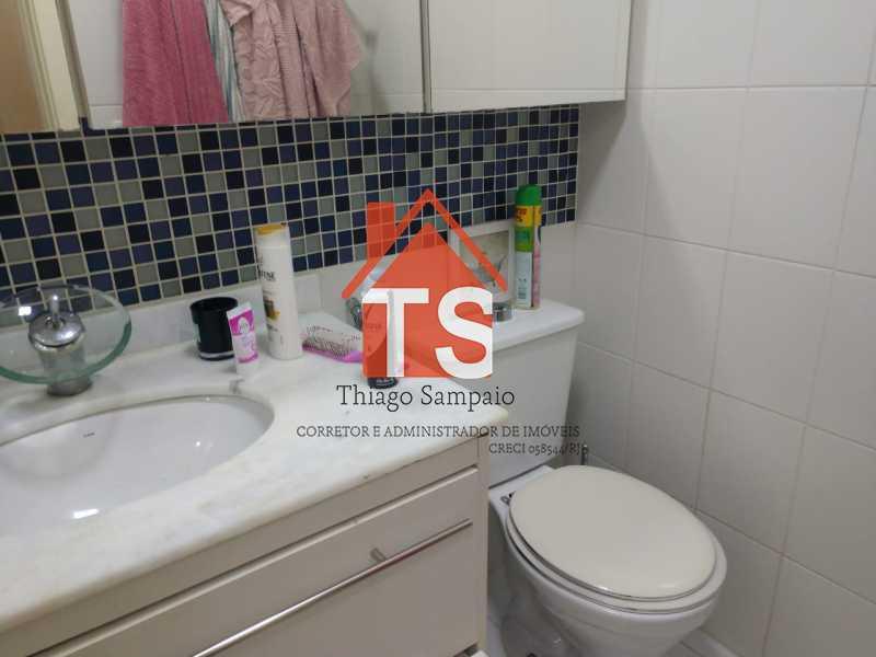 PHOTO-2019-08-20-16-20-24_9 - Apartamento à venda Avenida Dom Hélder Câmara,Engenho de Dentro, Rio de Janeiro - R$ 625.000 - TSAP30066 - 11