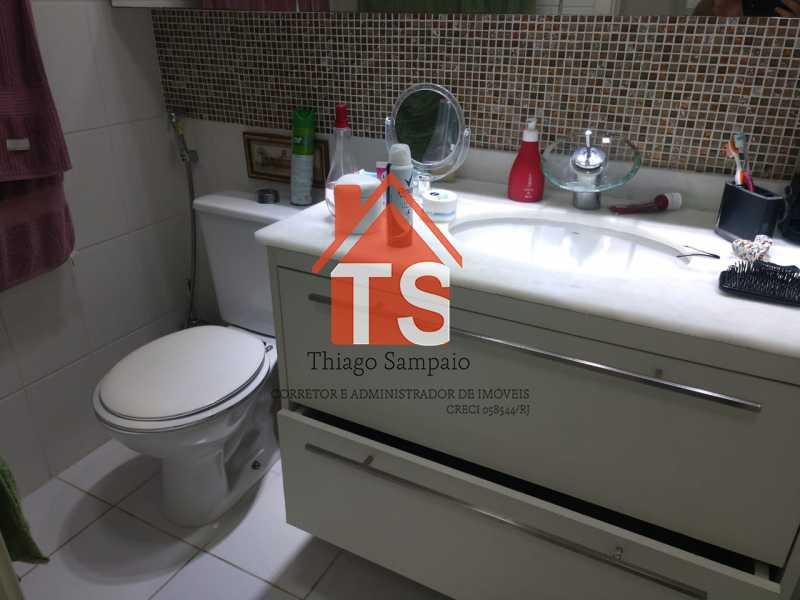 PHOTO-2019-08-20-16-20-24_11 - Apartamento à venda Avenida Dom Hélder Câmara,Engenho de Dentro, Rio de Janeiro - R$ 625.000 - TSAP30066 - 13