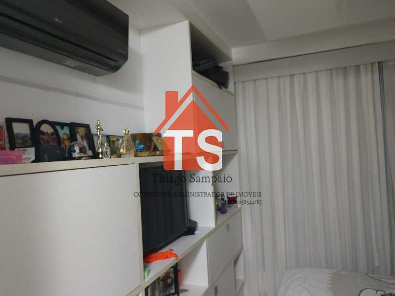 PHOTO-2019-08-20-16-20-24_12 - Apartamento à venda Avenida Dom Hélder Câmara,Engenho de Dentro, Rio de Janeiro - R$ 625.000 - TSAP30066 - 14