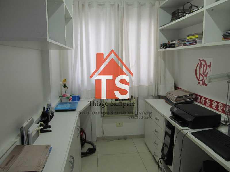 IMG_5235 - Apartamento à venda Rua José Bonifácio,Cachambi, Rio de Janeiro - R$ 580.000 - TSAP40011 - 11