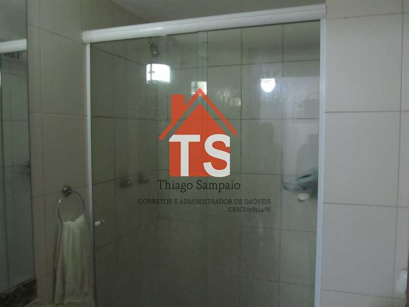 IMG_5210 - Apartamento à venda Rua José Bonifácio,Cachambi, Rio de Janeiro - R$ 580.000 - TSAP40011 - 15