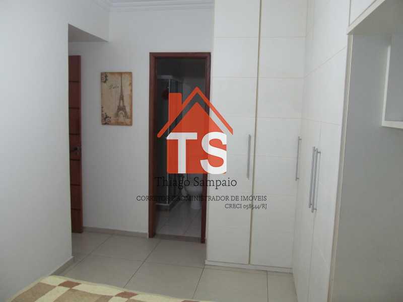IMG_5216 - Apartamento à venda Rua José Bonifácio,Cachambi, Rio de Janeiro - R$ 580.000 - TSAP40011 - 19