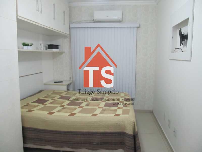 IMG_5218 - Apartamento à venda Rua José Bonifácio,Cachambi, Rio de Janeiro - R$ 580.000 - TSAP40011 - 20