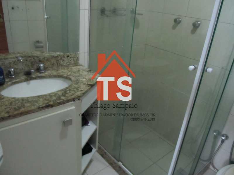 IMG_5219 - Apartamento à venda Rua José Bonifácio,Cachambi, Rio de Janeiro - R$ 580.000 - TSAP40011 - 21