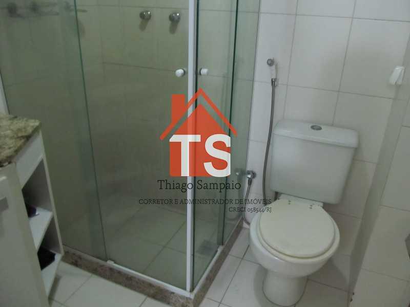 IMG_5221 - Apartamento à venda Rua José Bonifácio,Cachambi, Rio de Janeiro - R$ 580.000 - TSAP40011 - 22