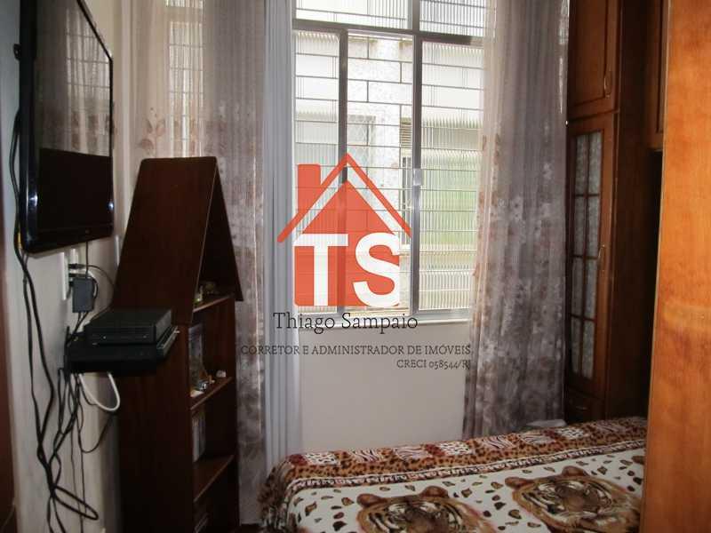 IMG_5260 - Apartamento à venda Avenida Maracanã,Tijuca, Rio de Janeiro - R$ 230.000 - TSAP20117 - 12