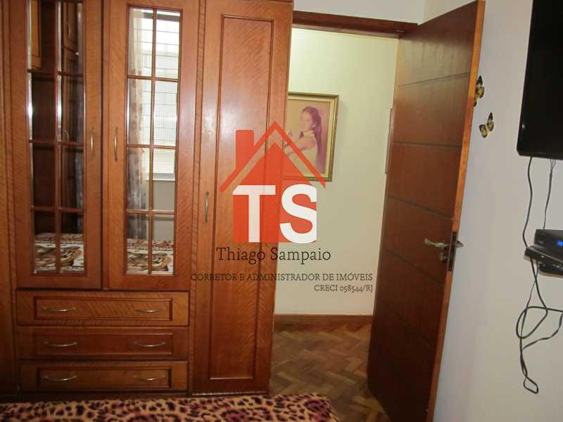 IMG_5262 - Apartamento à venda Avenida Maracanã,Tijuca, Rio de Janeiro - R$ 230.000 - TSAP20117 - 13