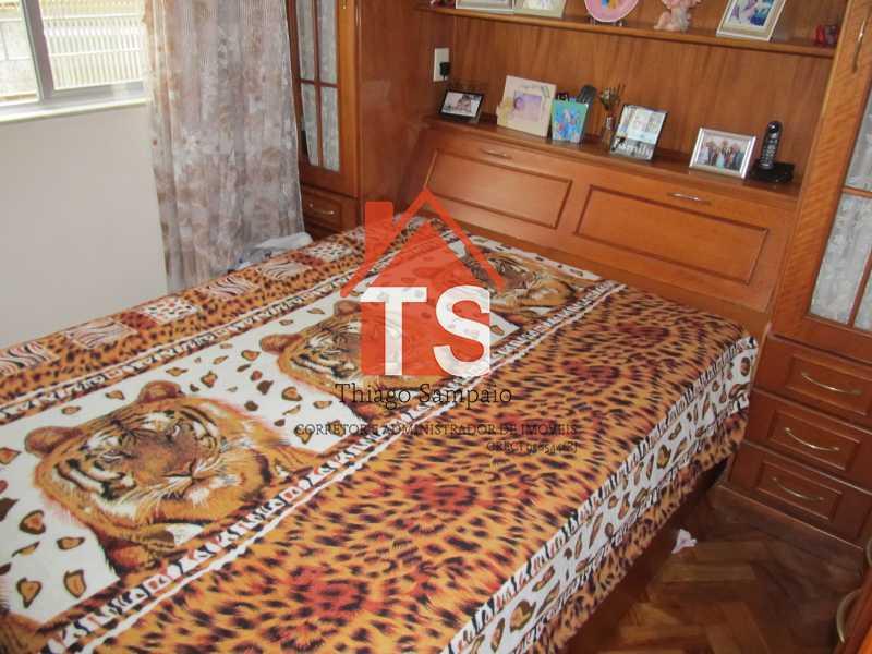 IMG_5263 - Apartamento à venda Avenida Maracanã,Tijuca, Rio de Janeiro - R$ 230.000 - TSAP20117 - 14