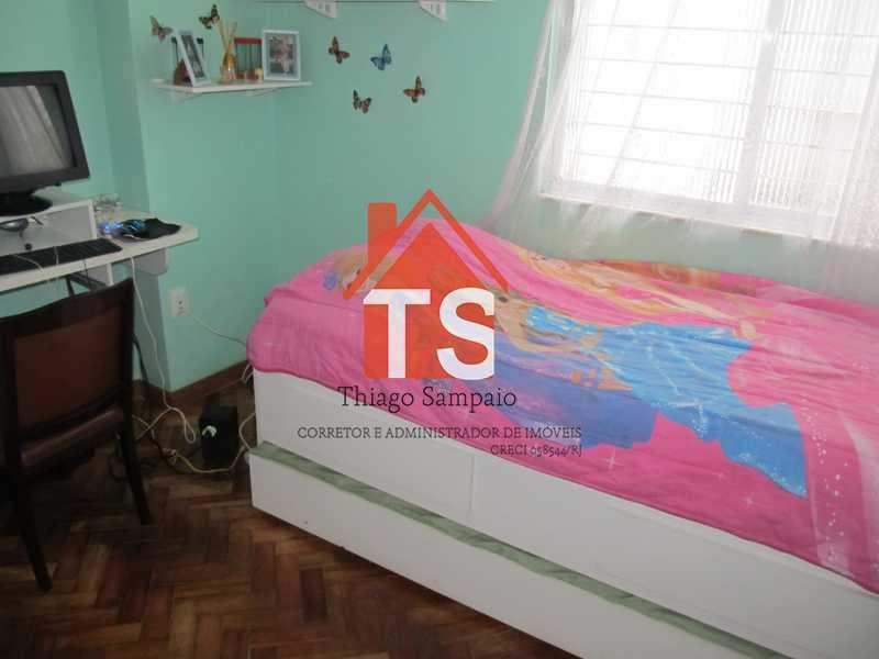 IMG_5264 - Apartamento à venda Avenida Maracanã,Tijuca, Rio de Janeiro - R$ 230.000 - TSAP20117 - 15