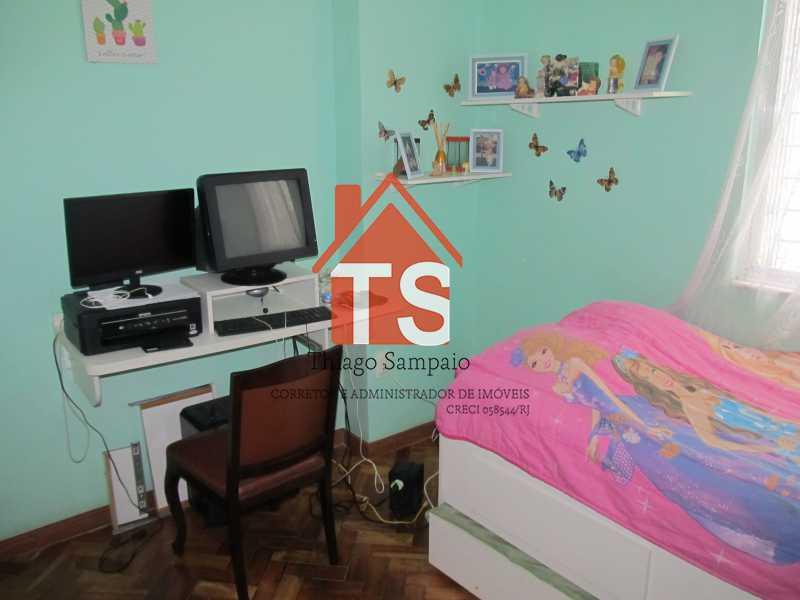 IMG_5265 - Apartamento à venda Avenida Maracanã,Tijuca, Rio de Janeiro - R$ 230.000 - TSAP20117 - 16