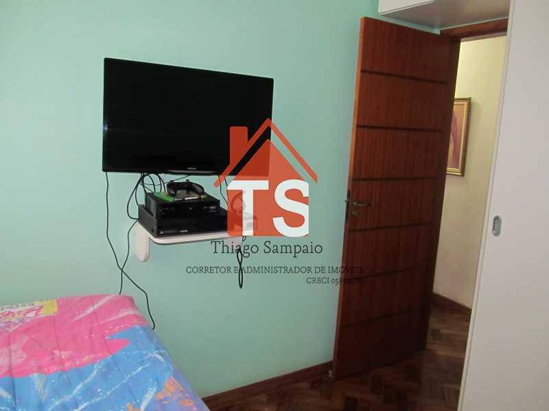 IMG_5267 - Apartamento à venda Avenida Maracanã,Tijuca, Rio de Janeiro - R$ 230.000 - TSAP20117 - 17