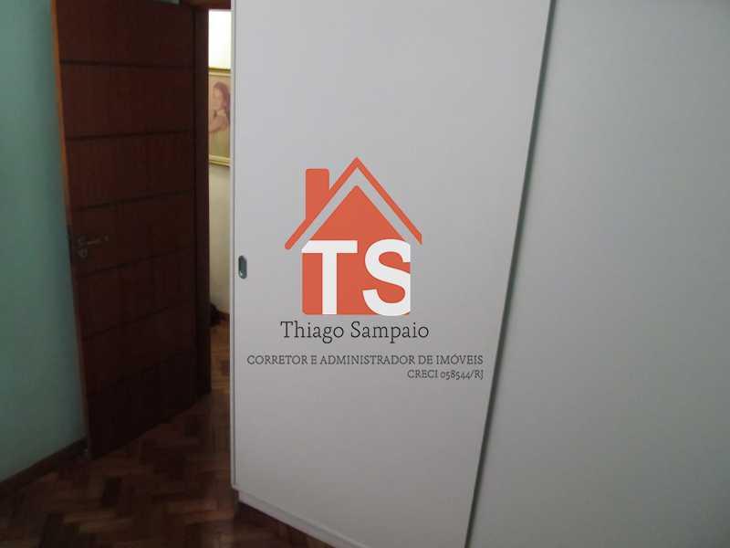 IMG_5268 - Apartamento à venda Avenida Maracanã,Tijuca, Rio de Janeiro - R$ 230.000 - TSAP20117 - 18
