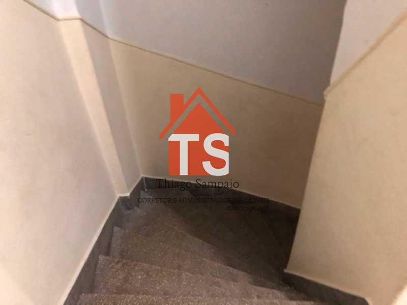 IMG_5319 - Apartamento à venda Avenida Maracanã,Tijuca, Rio de Janeiro - R$ 230.000 - TSAP20117 - 23