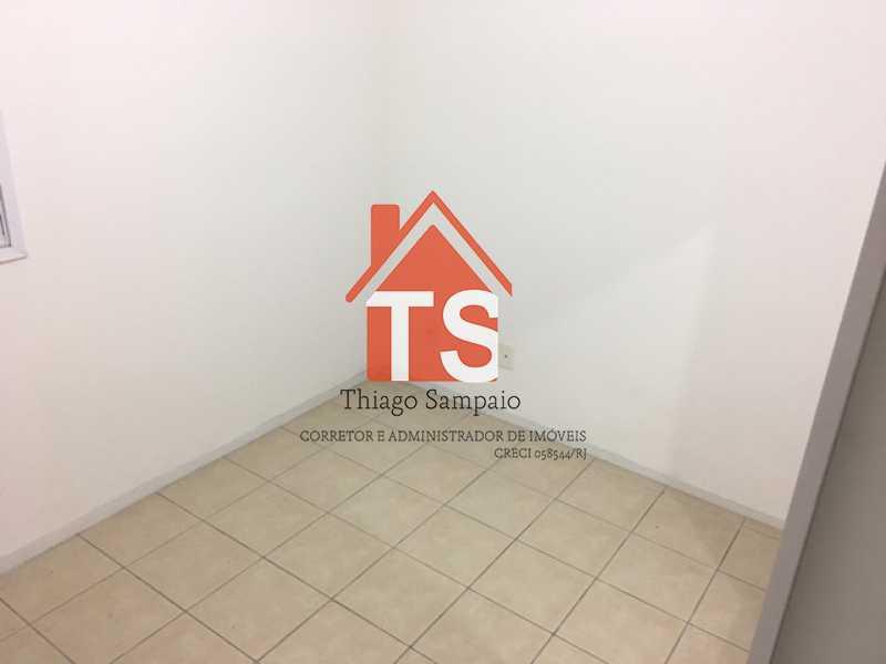 SEGUNDO QUARTO - Apartamento À VENDA, Pilares, Rio de Janeiro, RJ - TSAP30008 - 10