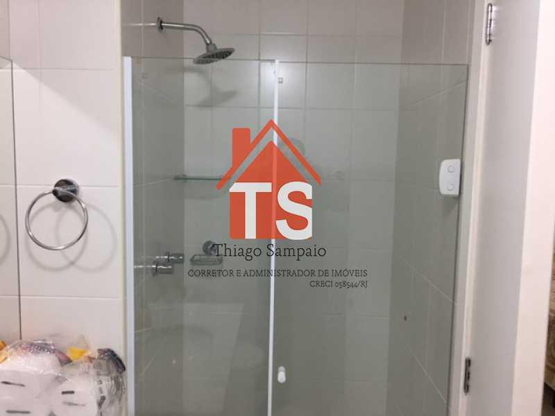 IMG_5501 - Apartamento À VENDA, Pilares, Rio de Janeiro, RJ - TSAP30008 - 12